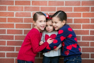 Tucson Family Photographers SunStreet Photo