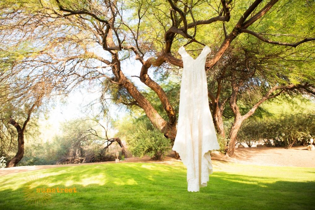 Tucson photographer tucson wedding photographers ryan for Tucson wedding photographers
