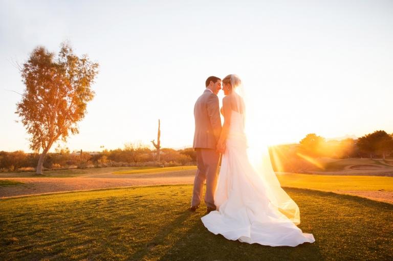 Tucson Wedding Photographers SunStreet Photo