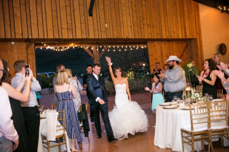 Wedding Invitations Tucson: Tucson Photographer- St. Philip's & Stardance Wedding