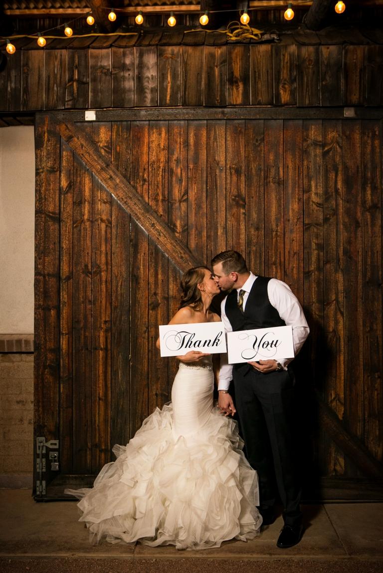 Tucson Photographer St Philip S Amp Stardance Wedding